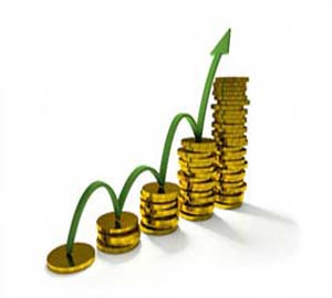 Business Finance Pune